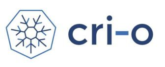 CRI-O